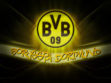 BVB Wallpaper Android
