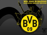 BVB Wallpaper Iphone