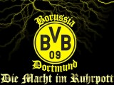 BVB Wallpaper Phone