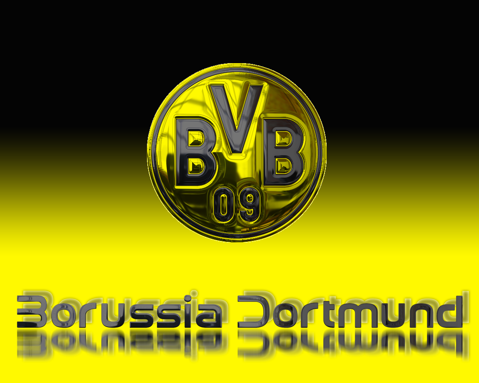 Bvb dortmund wallpaper hd impremedia black veil brides wallpapers wallpaper 16001280 voltagebd Images