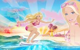 Barbie Wallpaper Android