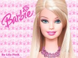 Barbie Wallpaper Iphone