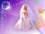 Barbie Wallpaper Windows 7