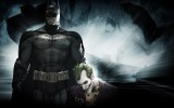 Batman Wallpaper Widescreen