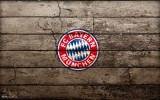 Bayern Munich FC Wallpapers HD Widescreen