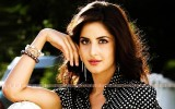 Beautiful Indian Katrina Kaif 2013 Wallpapers