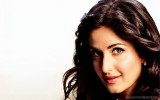 Beautiful Indian Katrina Kaif Wallpapers
