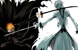Bleach Wallpaper Android