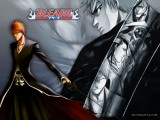 Bleach Wallpaper Windows 7