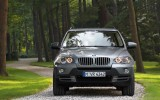Bmw X5 Wallpaper HD 1920x1200