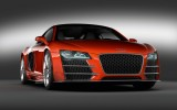 Cars HD Wallpaper Widescreen