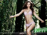 Celebrity Miranda Kerr Wallpaper