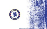 Chelsea FC Wallpaper HD Widescreen