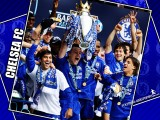 Chelsea FC Wallpapers