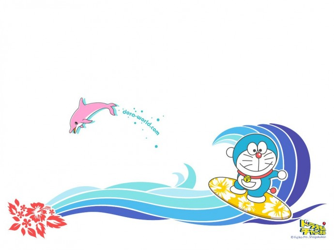 Collection Wallpaper and Picture Doraemon