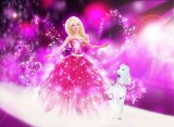 Cute Barbie Dolls Wallpaper HD