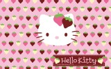 Cute Hello Kitty Wallpaper Download