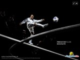 David Beckham Adidas Wallpapers