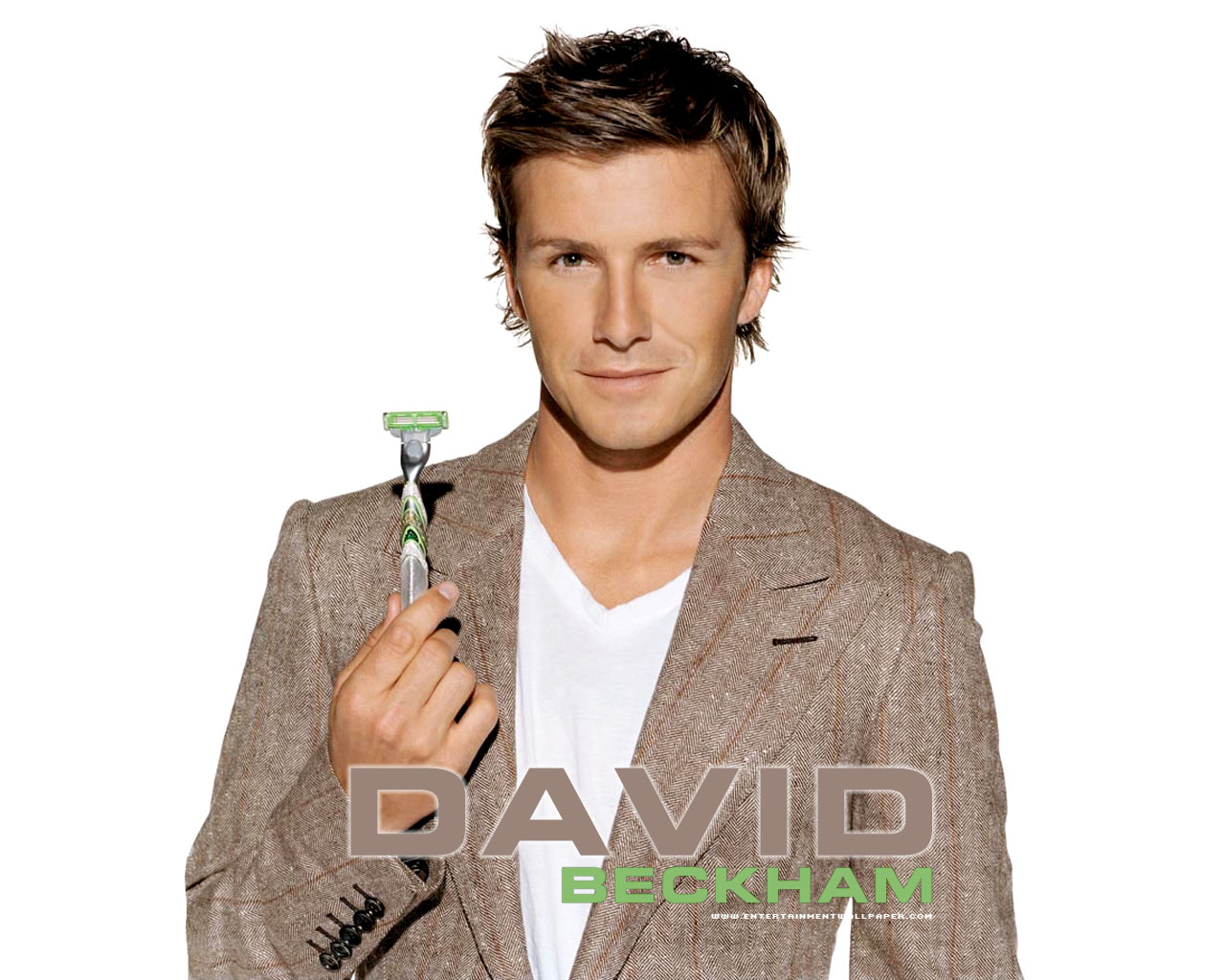Cool File Name David Beckham Hairstyle Wallpapers Prom Hairstyle Short Hairstyles Gunalazisus