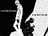 Death Note Wallpaper Download