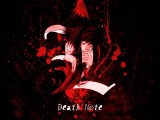 Death Note Wallpaper For PC