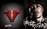 Derrick Rose Wallpaper Adidas