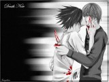 Download Death Note Wallpapers