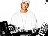 Download Eminem Wallpaper 2013