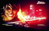 Download Fast And Furious 6 Movie Wallpaper