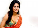 Download Katrina Kaif 2013