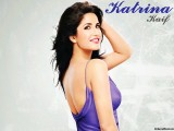 Download Katrina Kaif HD Wallpapers