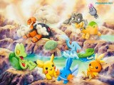 Download Picture Pokemon Wallpaper