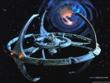 Download Star Trek Wallpaper Ipad