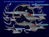 Download Star Trek Wallpaper Iphone 5