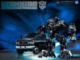 Download Transformers Wallpaper Background