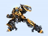 Download Transformers Wallpaper Widescreen