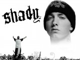 Eminem wallpaper Background