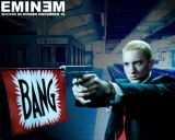 Eminem wallpaper Iphone