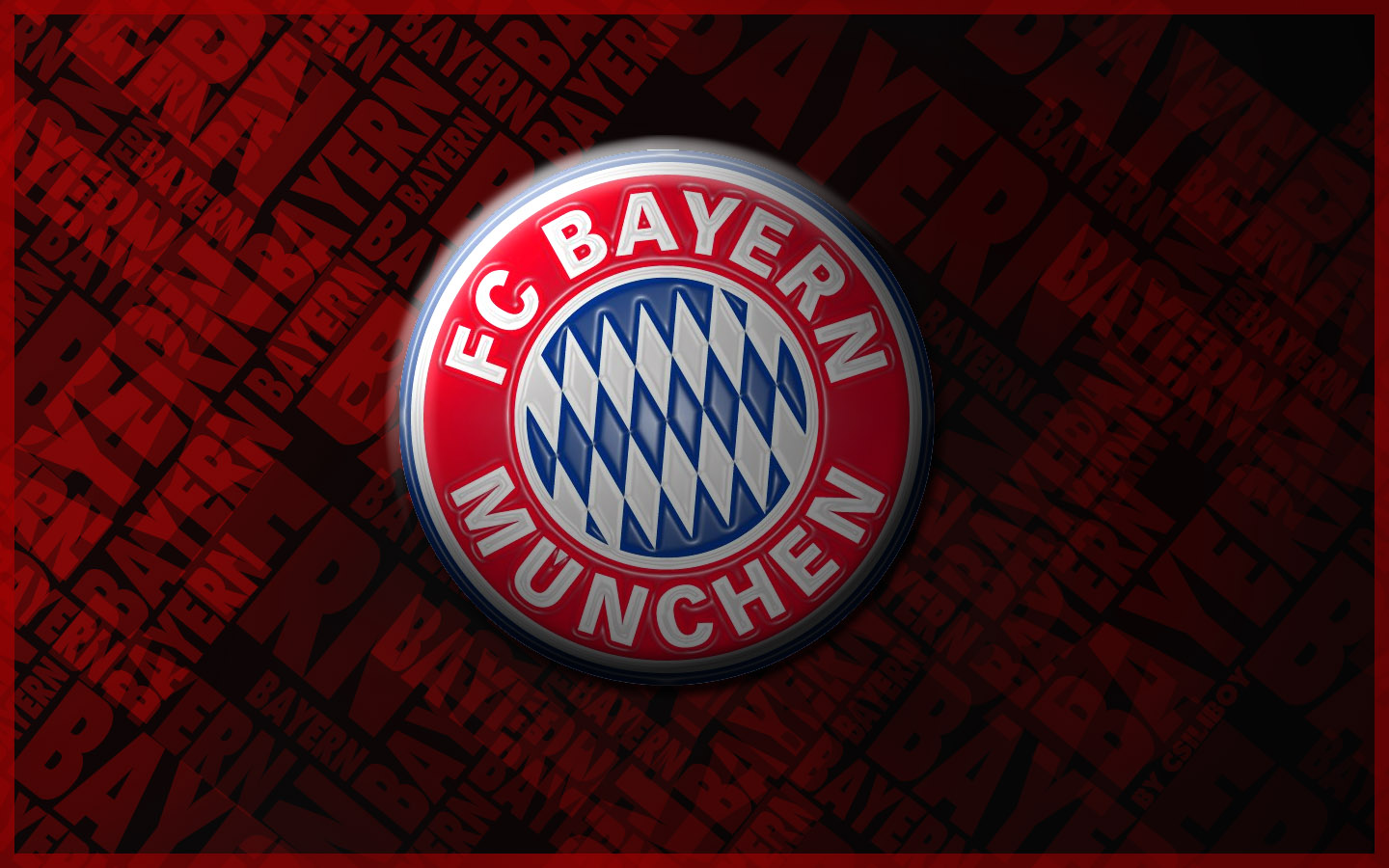 fc bayern munchen wallpaper. Black Bedroom Furniture Sets. Home Design Ideas