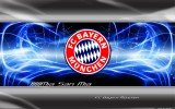 FC Bayern Wallpaper Android