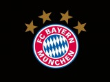 FC Bayern Wallpaper HD
