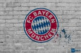 FC Bayern Wallpaper Iphone