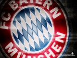 FC Bayern Wallpaper Mobile