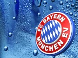 FC Bayern Wallpaper Windows 7
