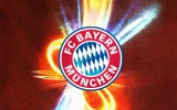 FC Bayern Wallpapers
