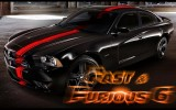 Fast And Furious 6 2013 Wallpaper