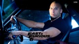 Fast and Furious 6 Dominic Toretto Wallpaper