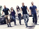Fast and Furious 6 Pictures