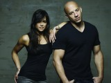 Fast and Furious 6 Wallpaper 1024x768