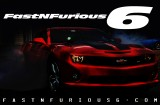 Fast and Furious 6 hd Wallpaper Widescreen